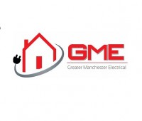 Greater Manchester Electrical Limited