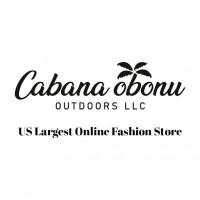 Cabana Catalogs