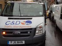 C&D Plant and Construction Ltd
