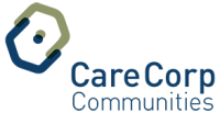 Care Corp Communities