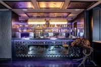 Carlton Lounge