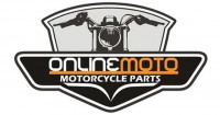 Motorcycle and Scooter Parts | Best in UK | Online Moto Parts