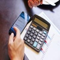 Khoob Accountancy