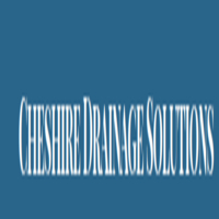 Cheshire Drainage Solutions