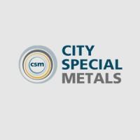 City Special Metals Ltd