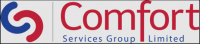Comfort Services Group