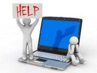Deal Computer Repairs