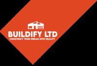 Buildify Ltd