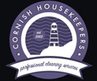 Cornish Housekeepers