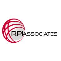 RPI Associates Glasgow