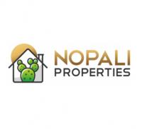 Nopali Properties