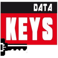 Datakeys specialise in emergency car key replacement car key spare