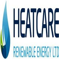 Heatcare Renewable Energy Ltd