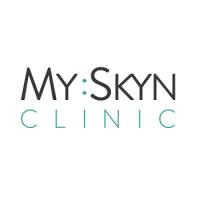 MySkyn Clinic