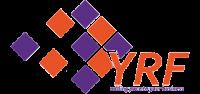 YRF Accountants Ltd