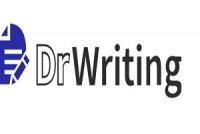 DrWriting