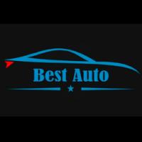Best Auto USA
