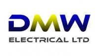 DMW Electrical LTD