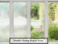Get a Wide Range of Double Glazing Repair for Your Properties