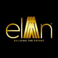 Elan Empire