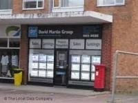 David Martin Group Estate Agents