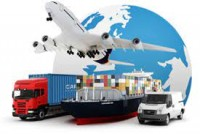 Freight Transpor Near Me | StackDrive