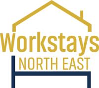 Workstays Serviced accommodation Company