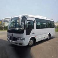 Link Mini Buses