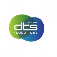 DTS Solutions (U.K) Ltd