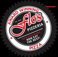 Pizza Places In Grand Rapids Michigan