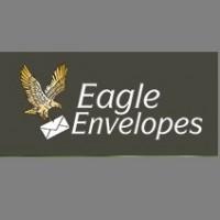 Eagle Envelopes Ltd