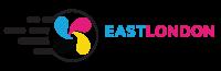 East London Printer UK