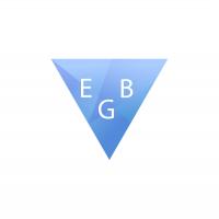 EGB Engineering