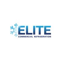 Elite Commercial Refrigeration