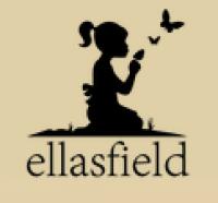 Ellasfield