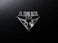 eltorobets