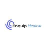 Enquip Medical