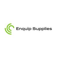Enquip Supplies