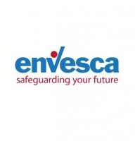 Envesca Ltd