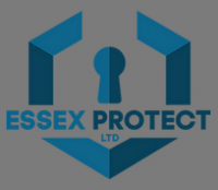 Essex Protect Limited