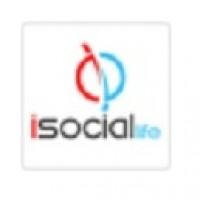 Isociallife