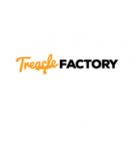 Treacle Factory