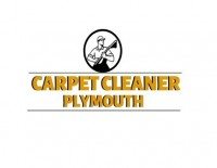 Carpet Cleaners Plymouth
