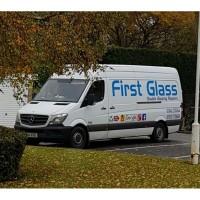 First Glass