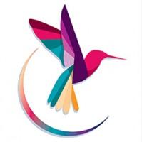 Full Spectrum Change Ltd