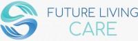 Home care   Future Living Care   Care Agencies   Living care   care companies   HomeCarers