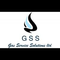 Gas Service Solutions Ltd