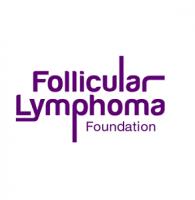 The Follicular Lymphoma Foundation