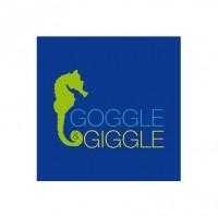 Goggle and Giggle