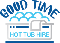 Good Time Hot Tubs